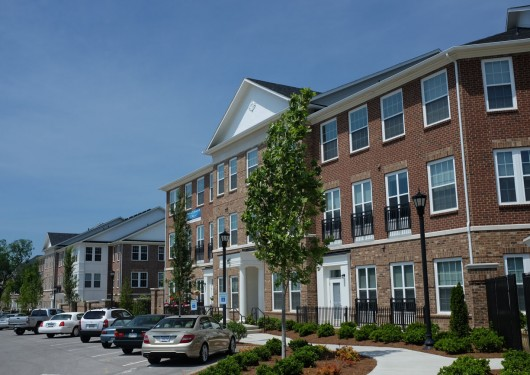 Darby Doors, The Grove, Franklin, TN, Doster Construction, 3